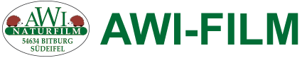 AWI-Film